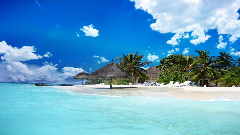 Jamaica turismo barato