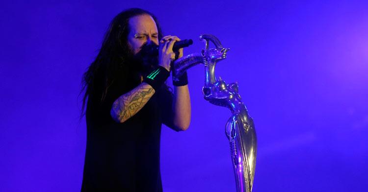 Korn-RockInRio2015