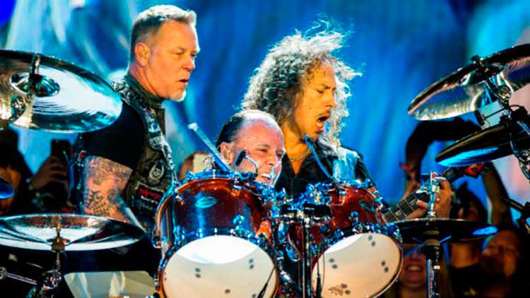 Metallica-RockInRio2015