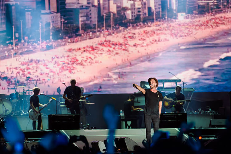 OneRepublic-RockInRio2015