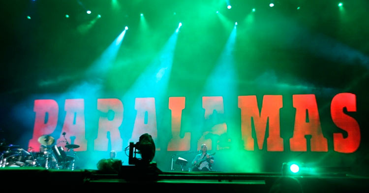 Paralamas-rockinrio2015