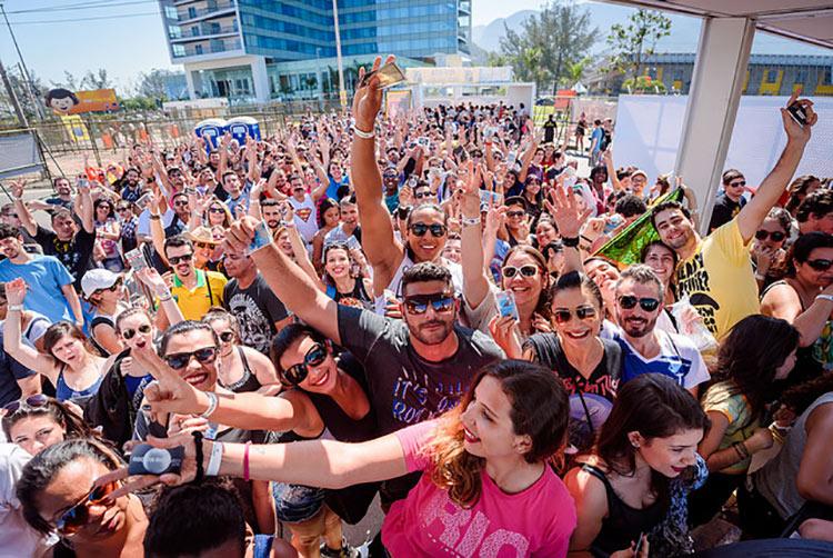 RockInRio-2015-publico