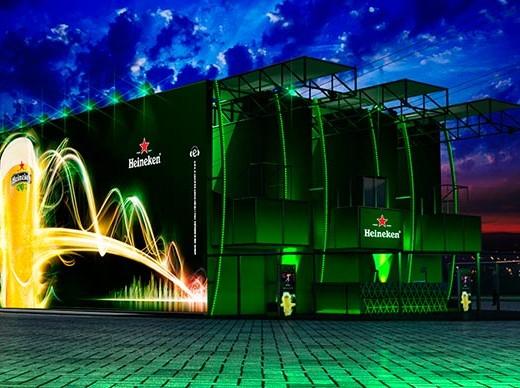 Tirolesa-Heineken-Rock-in-Rio-2015