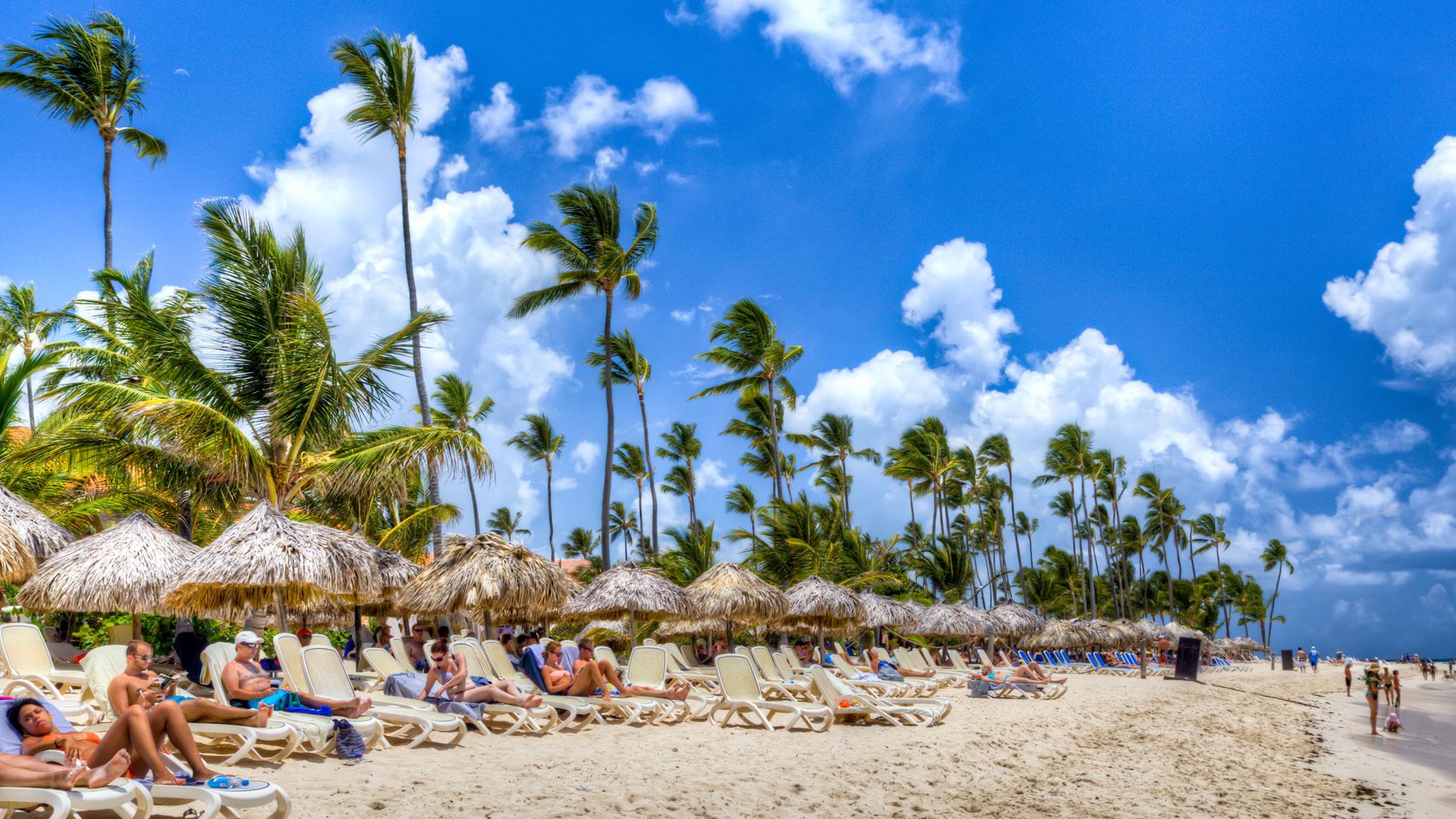 Turismo-para-la-República-Dominicana