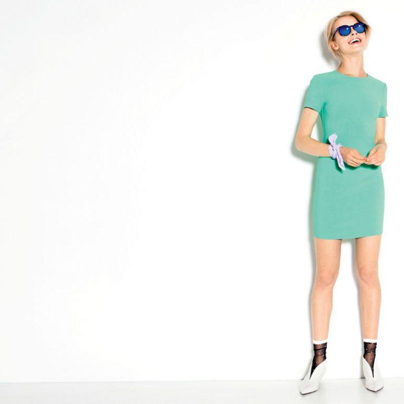 likely-roupas para a geração que ama selfies