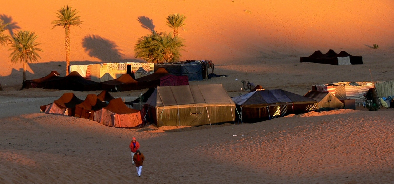 marrocos turismo barato