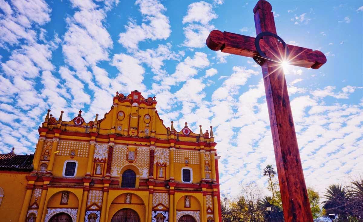 mexico turismo barato