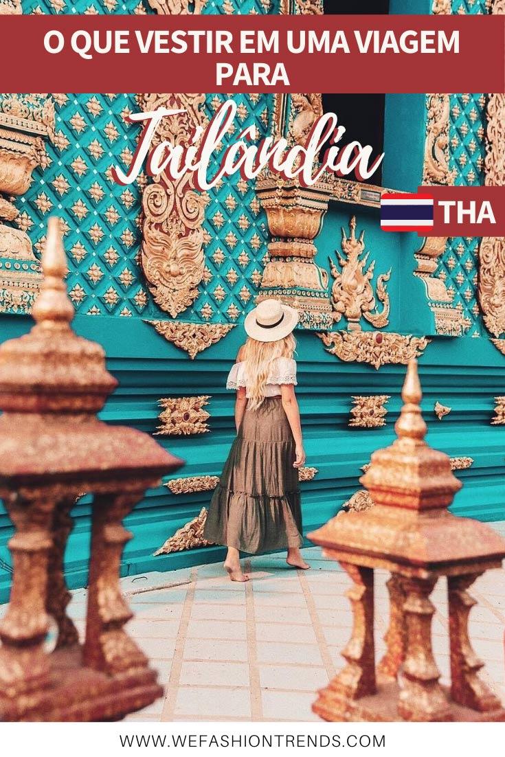 o-que-usar-em-uma-viagem-para-tailandia