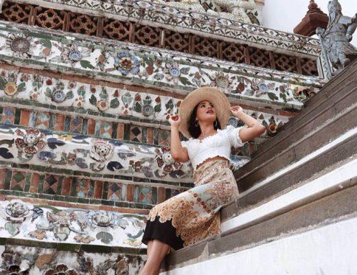 o-que-usar-na-tailandia