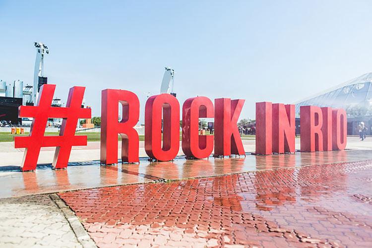 rockinrio-18
