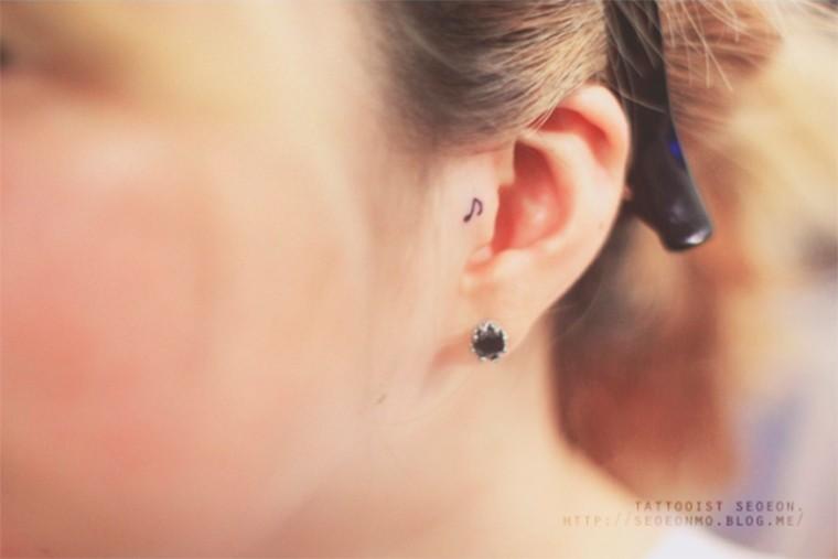 tatuagem delicada 6