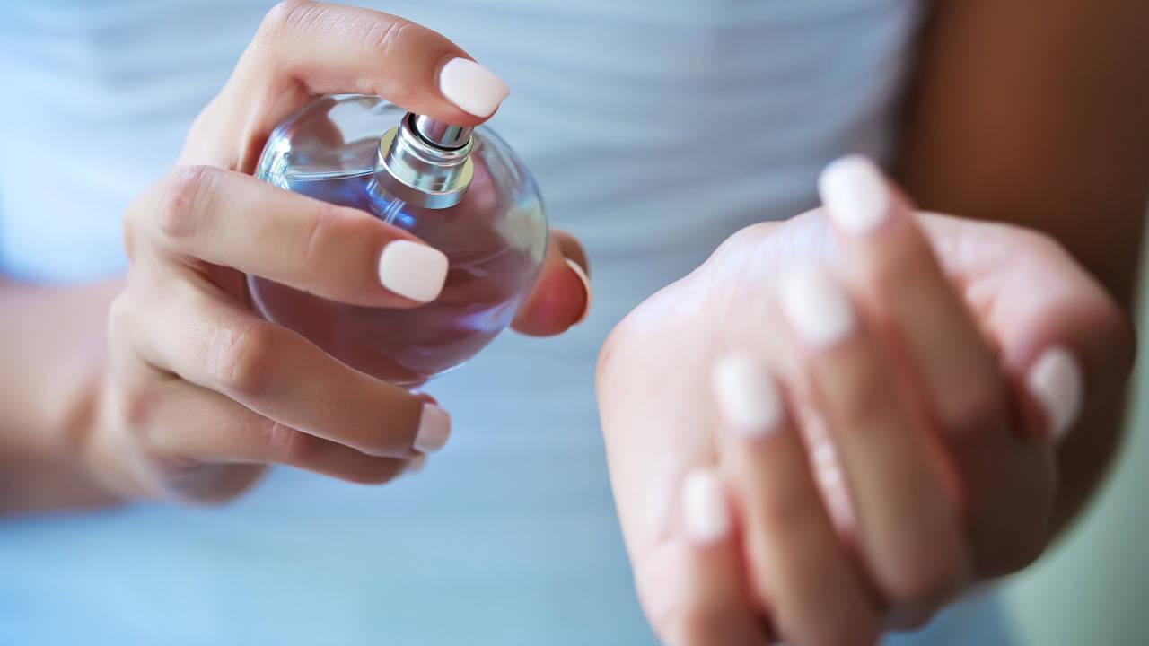 10 dicas para escolher o perfume ideal