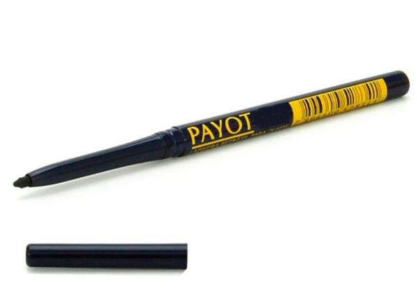 Lápis de olho Payot