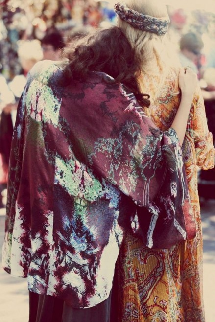 as mulheres do festival woodstock 26
