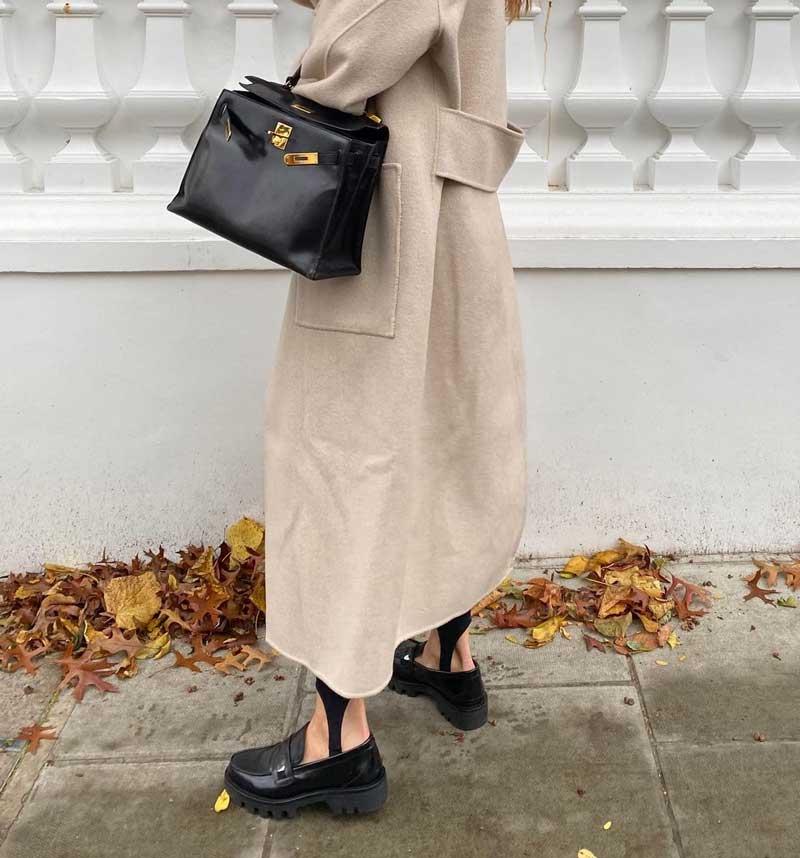 calca-fuso-tendencia-como-usar
