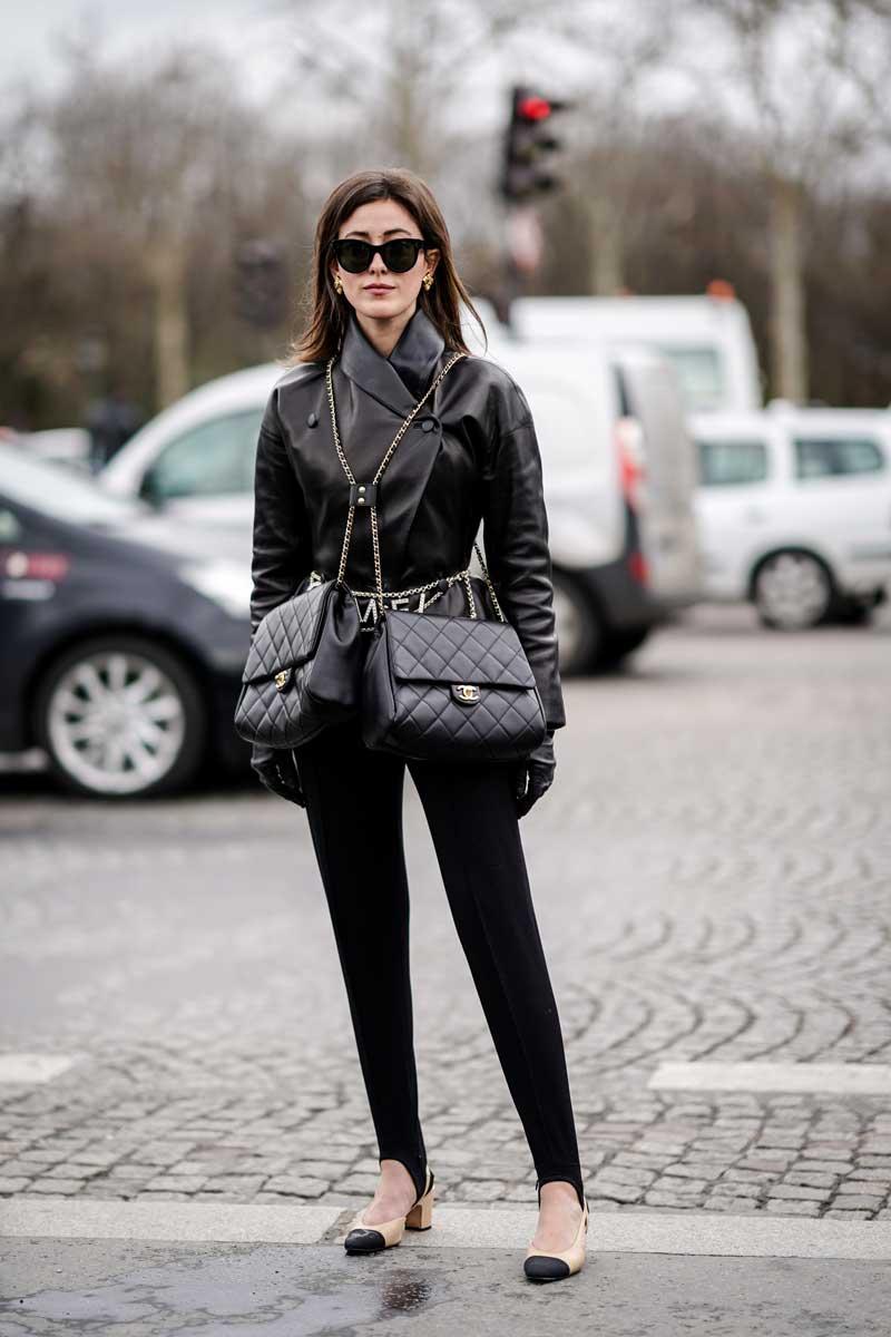 legging-fuso-looks-como-usar