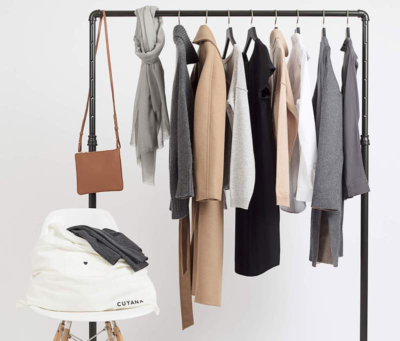 marcas-slow-fashion