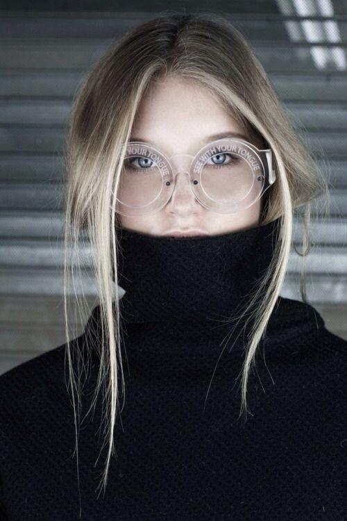 arma231245es vintage para 243culos de grau we fashion trends