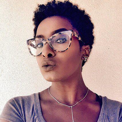 óculos de grau com armações vintage 3