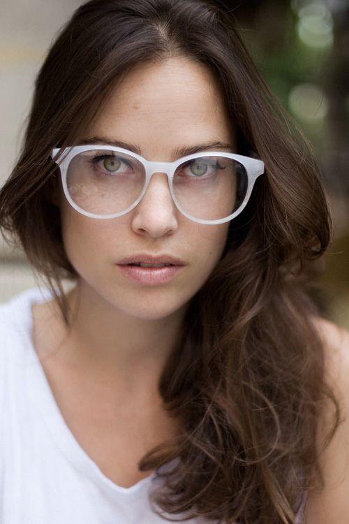 Armações vintage para óculos de grau   We Fashion Trends 7594e1f3f6