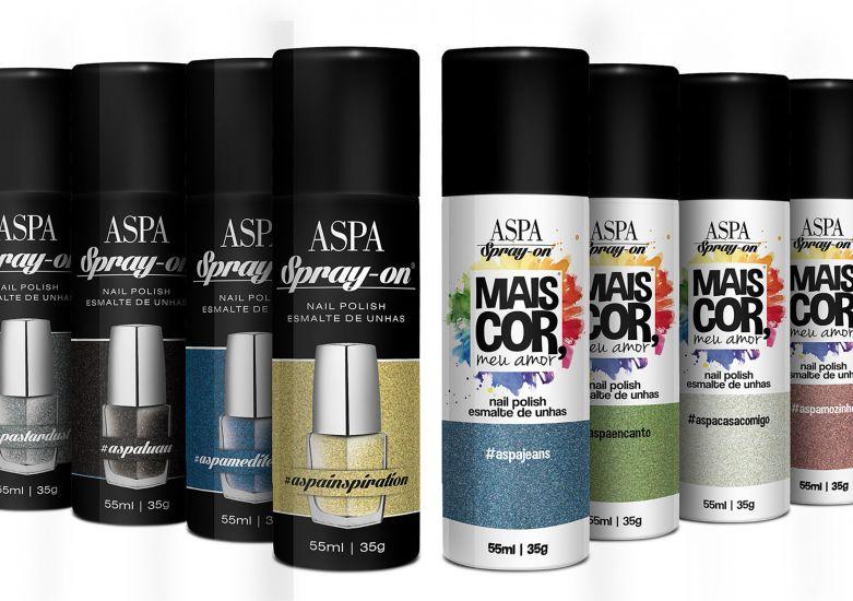 Esmalte_em_spray_Aspa
