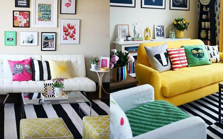 casa-colorida-e-com-listras