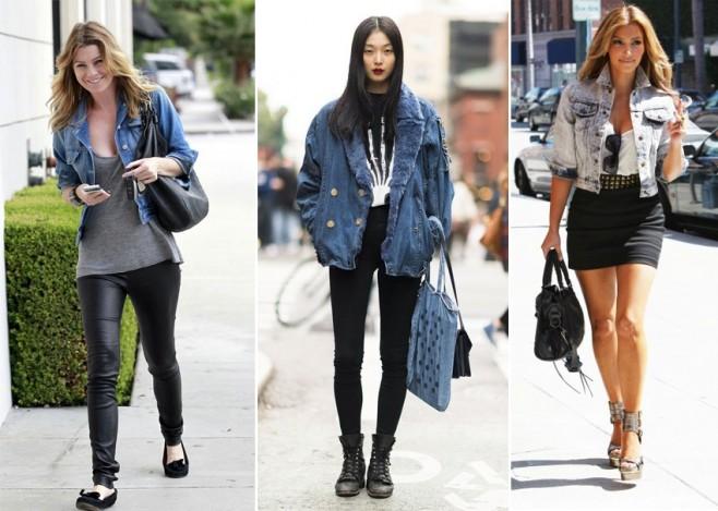 jaqueta-jeans-