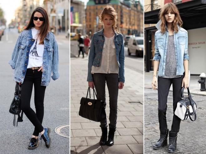 jaqueta-jeans- como usar