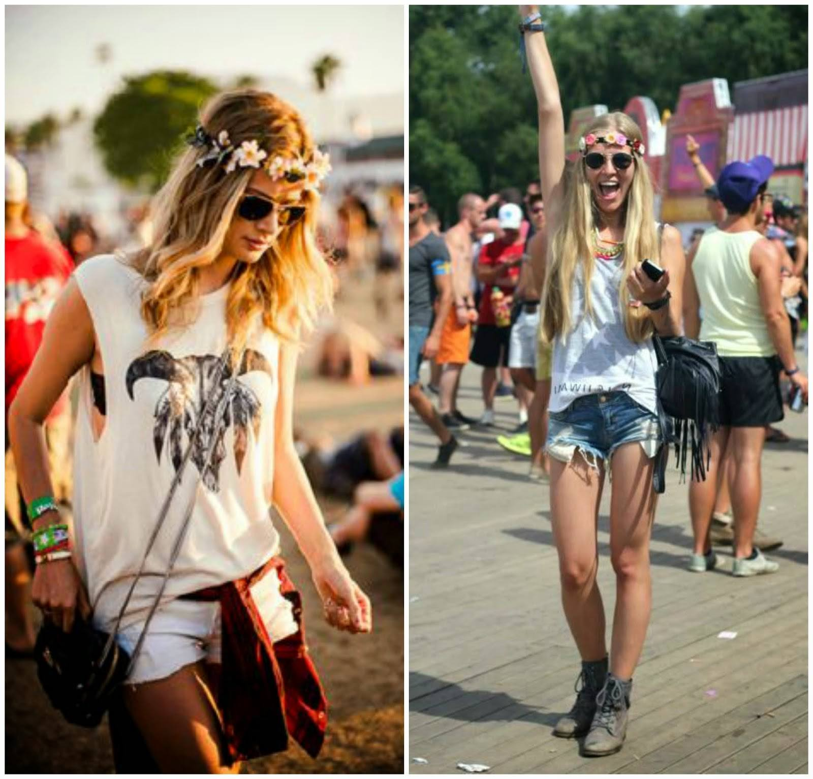 looks-para-tomorrowland 2
