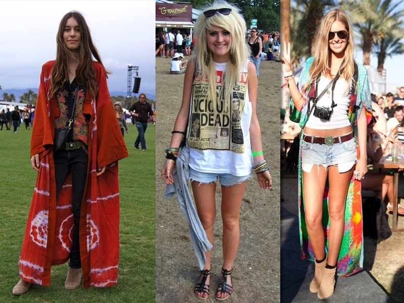 looks-para-tomorrowland 4