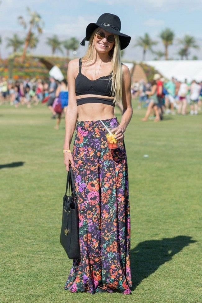 looks-para-tomorrowland 6
