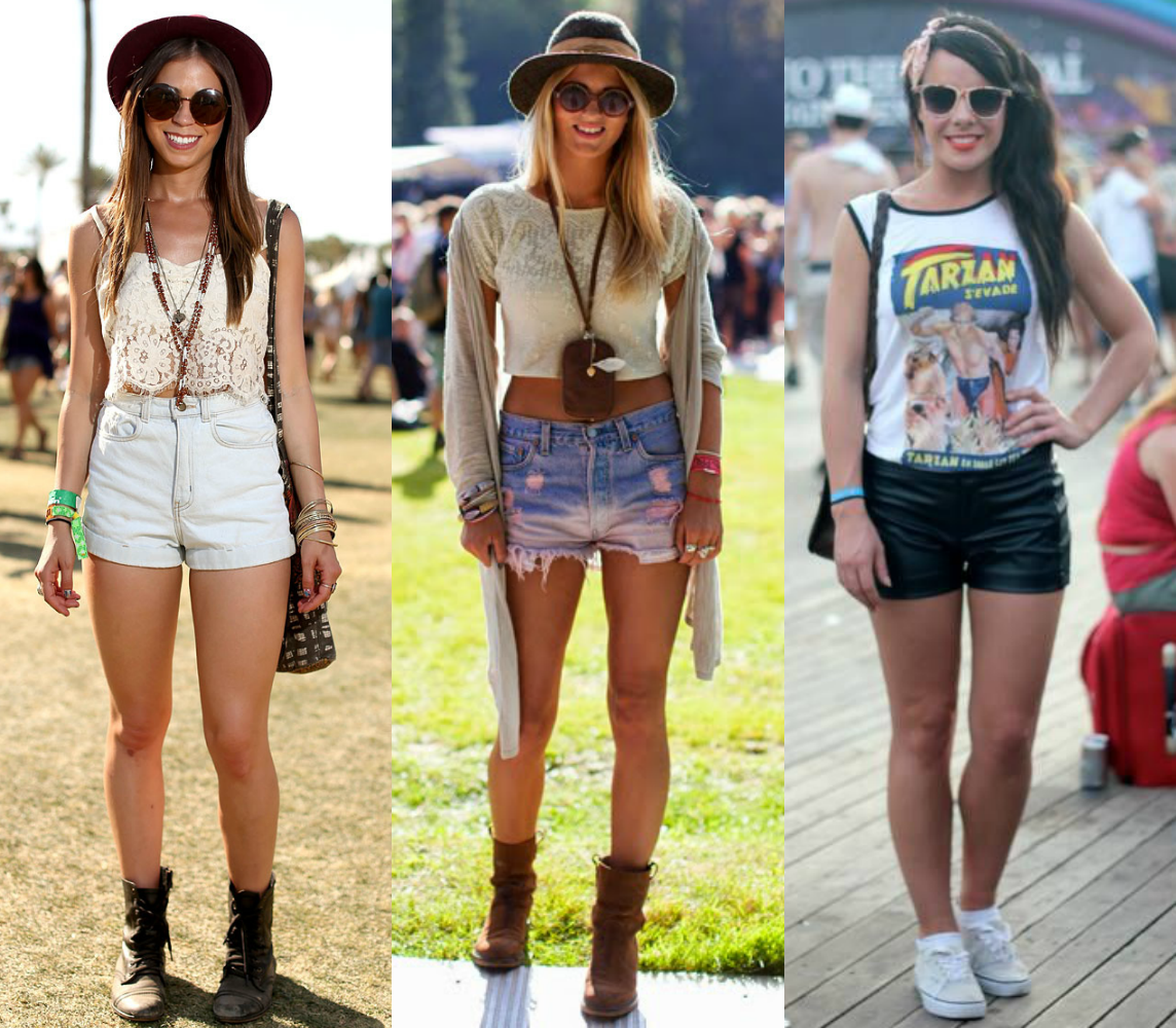 looks-para-tomorrowland