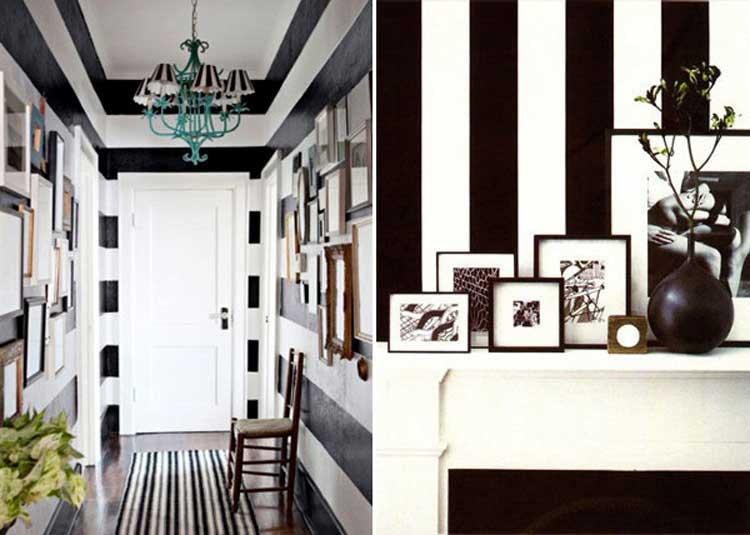 parede-casa-listrada-preto-e-branco