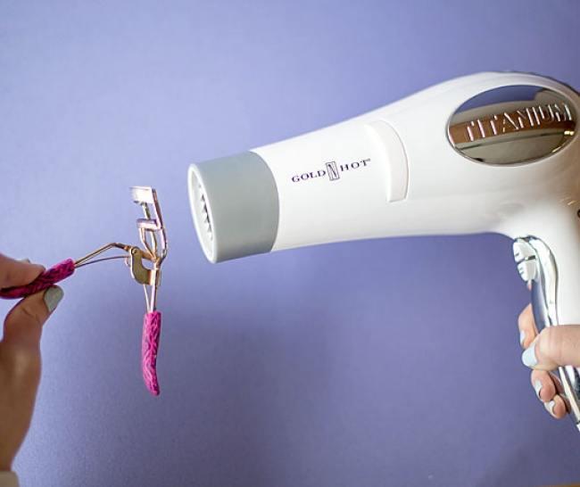 secador no curvex