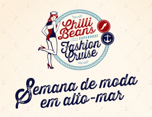 semana_moda fashion cruise