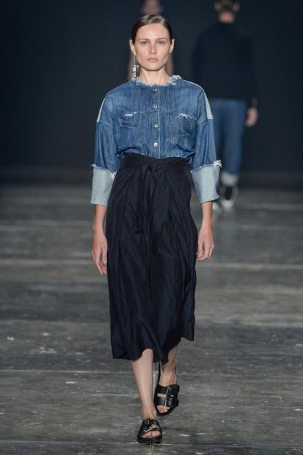spfw-dia-1 jaqueta jeans