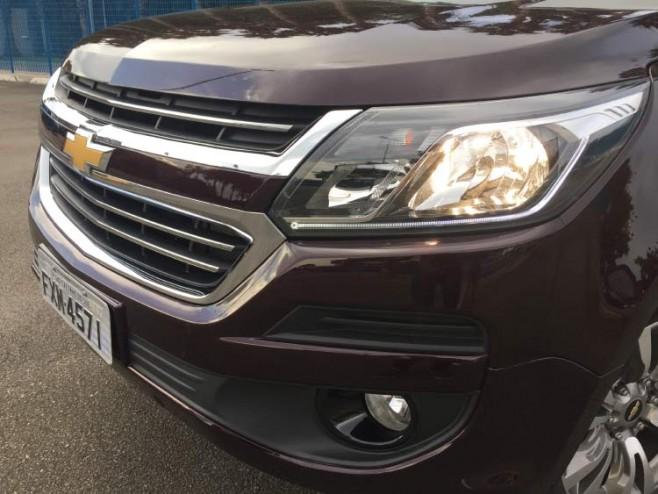 Chevrolet-Trailblazer-2017