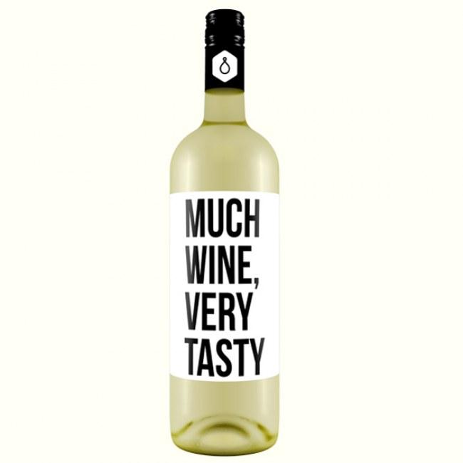 Muito vinho, muito gostoso