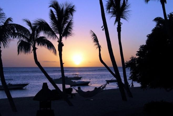 The Oberoi, Mauritius – Pointe Aux Piments, Ilhas Maurícias