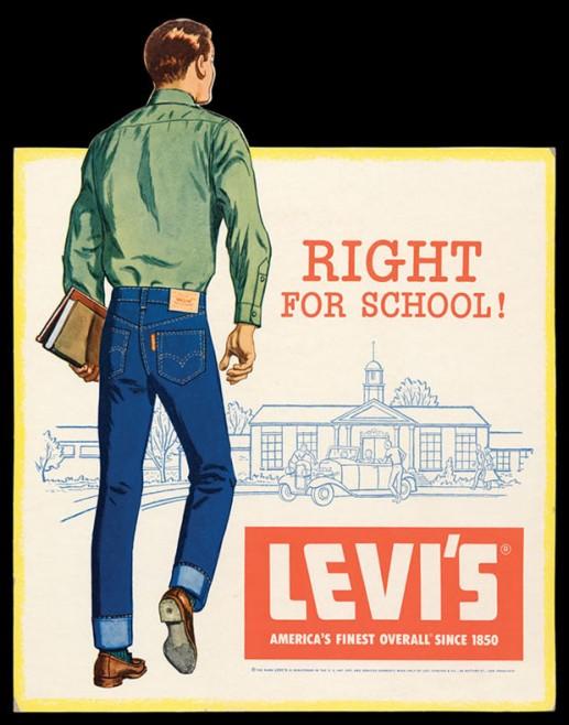 anuncio-levis-antigo