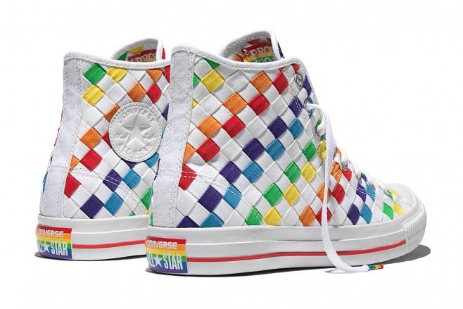 converse-pride LGBTA