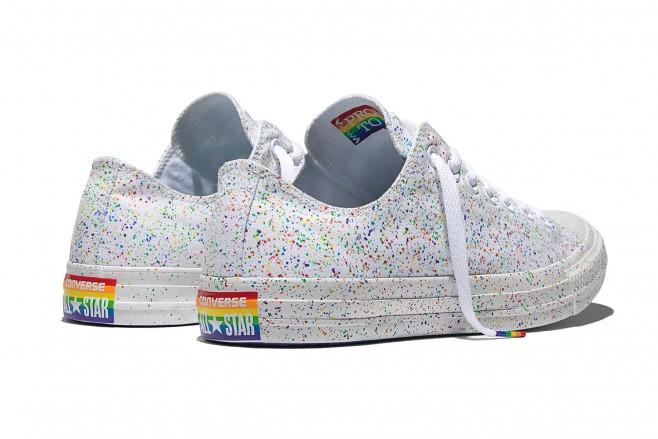converse-pride- LGBTA