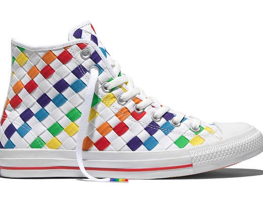 converse-pride-collection-