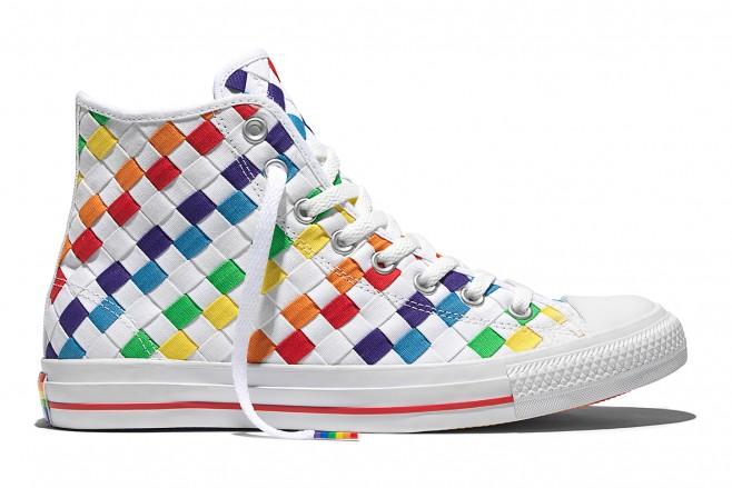 converse-pride-collection-