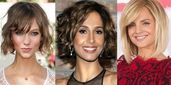 cortes de cabelos para o inverno 2016