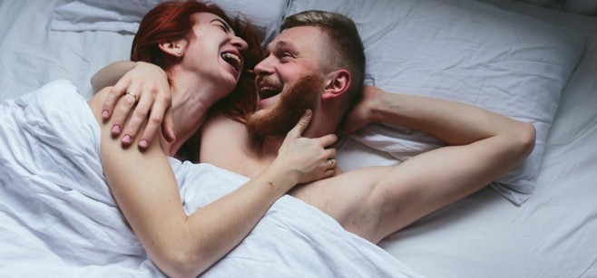 how-many-times-should-a-couple-have-sex-980x457-1456221170_980x457