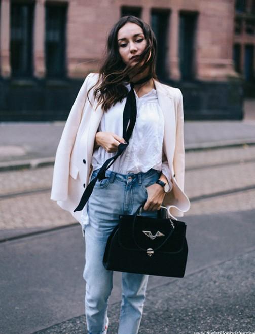moda-de-rua-skinny-scarves-2