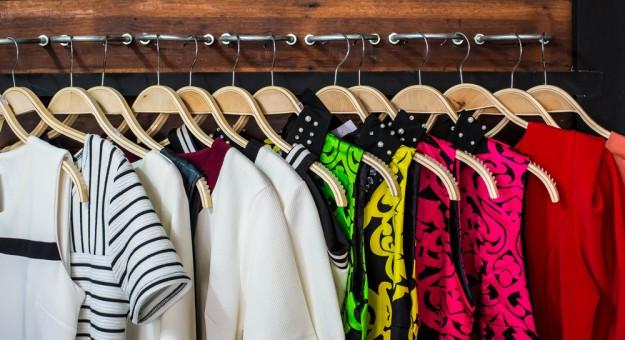 roupas_organizadas-625x340