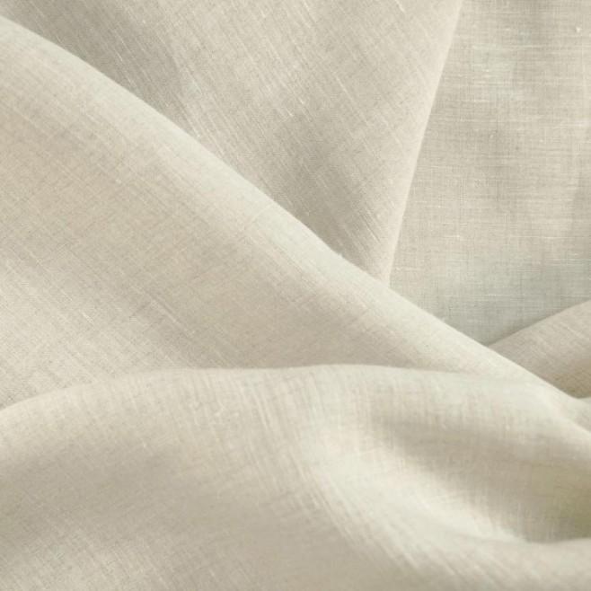 tecido-natural