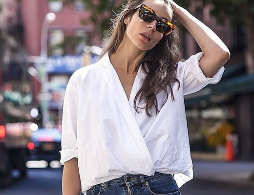 wrap--tuck-shirt-trend